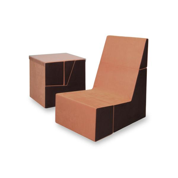 Cubit_Chair