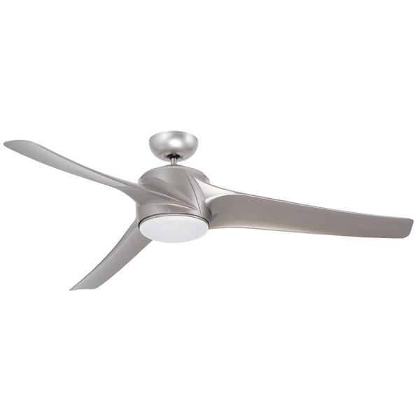 Emerson Energy Star Luray Eco LED Fan