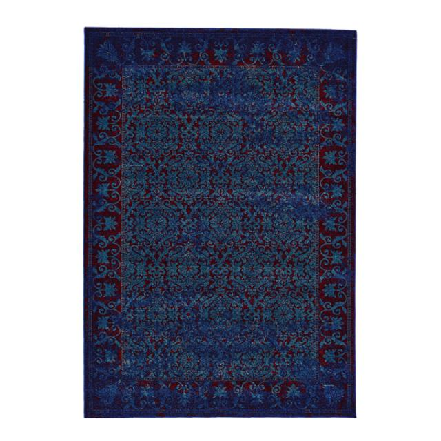 Feizy Archean Collection rug