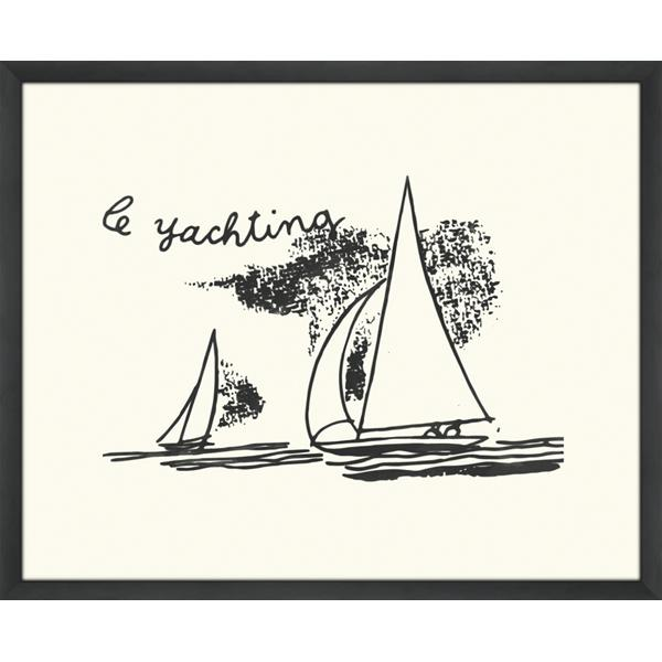 Iconic_Pineapple_Sailboat_Wall_Decor