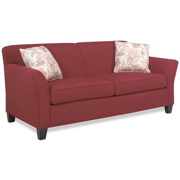 Temple_Furniture_Emmie_sofa