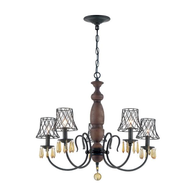 Varaluz_Madelyn_chandelier