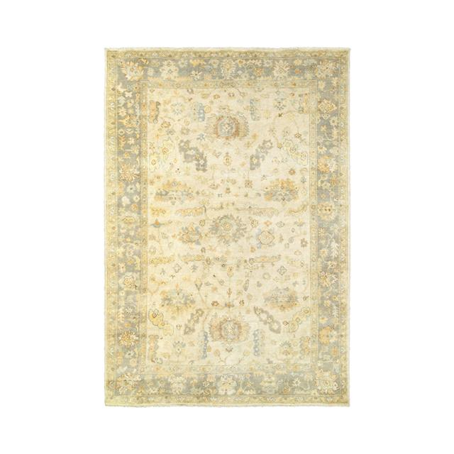 Oriental Weavers Tommy Bahama Palace Collection rug