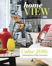 Fall 2015 Home View COLOR